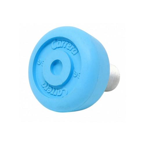 Adjustable Mini Round Toe Stops