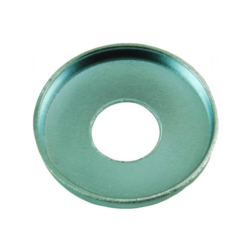 Sure-Grip Universal Cushion Cup from Rollerskatenation