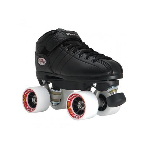 Riedell R3 Cosmic Roller Skates