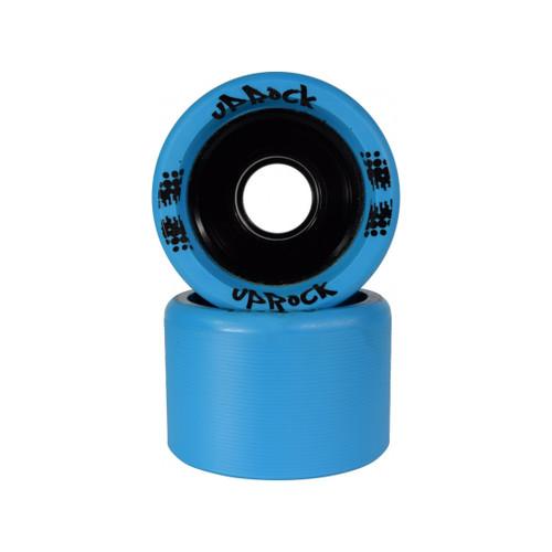 VNLA Uprock Wheels (8-pack)