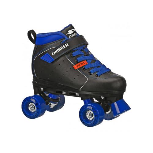 Pacer Charger 2.0 Kids Roller Skates