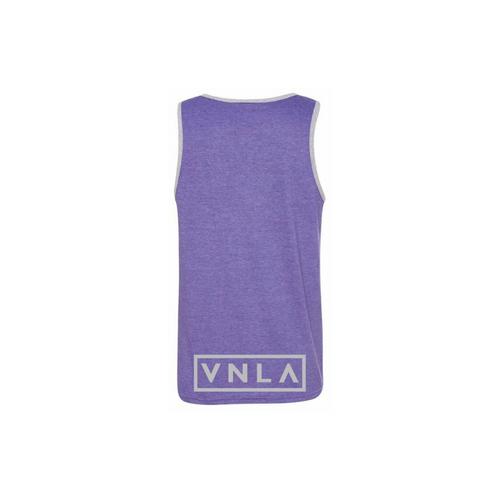 VNLA Skates Tank Top