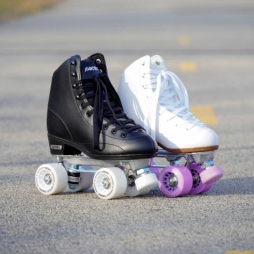 Pacer Stratos Indoor/Outdoor  Skates
