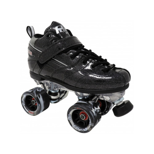 Rock GT-50 Sparkle Roller Skates