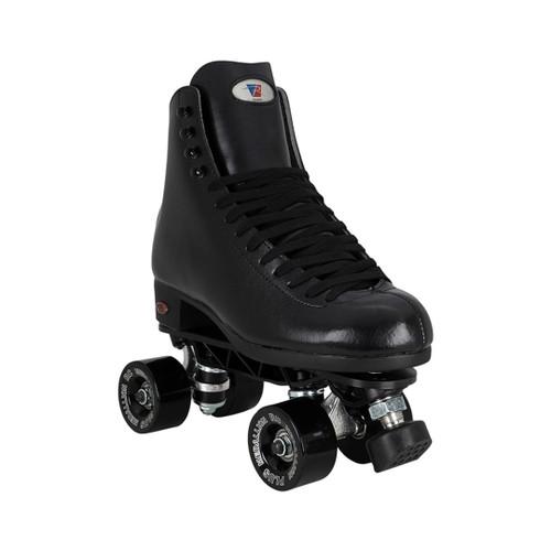 Riedell 120 Sunlite Medallion Plus Indoor Roller Skates