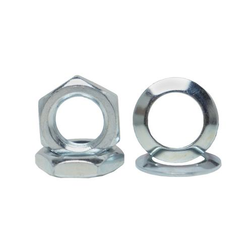 Adjustable Toe Stop Lock Nuts & Adjustable Toe Stop Lock Washers