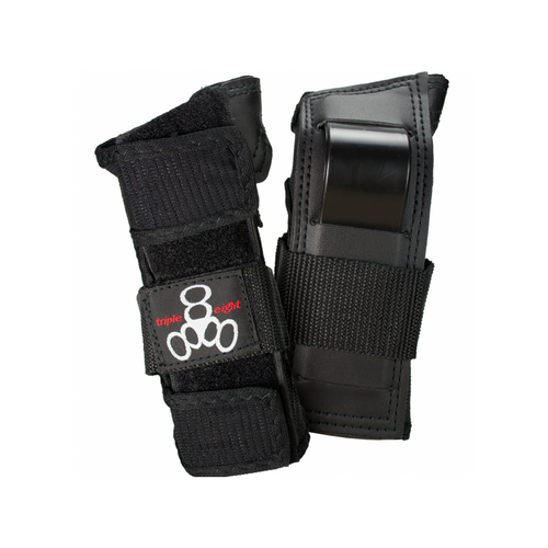 Triple 8 Complete Protection Pack