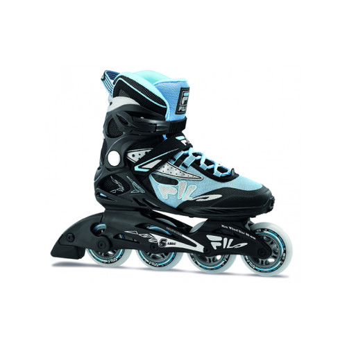 FILA Legacy Comp  Inline Skates