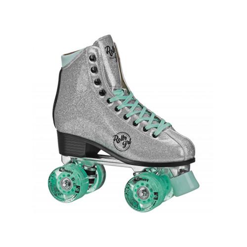 Rollr Grl Astra Indoor/Outdoor Skates
