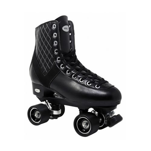 Front Facing VNLA V-line skates Roller Skates from Roller Skate Nation