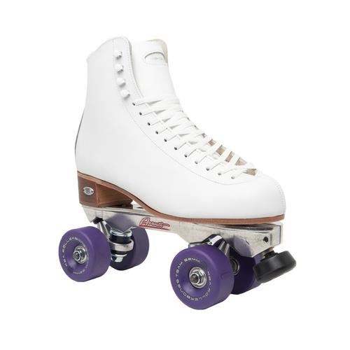Riedell 220 Avanti Indoor Roller Skates