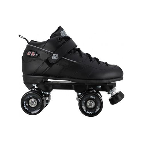 Sure-Grip Rock GT-50 Zen Outdoor Skates