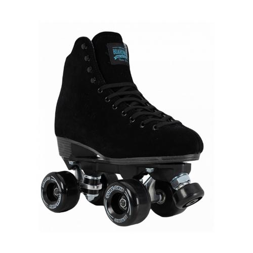 Sure-Grip Boardwalk Aerobic Outdoor Roller Skates