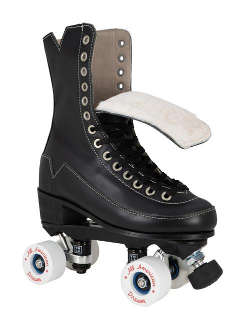 VNLA Godfather All American Dream Indoor Roller Skates