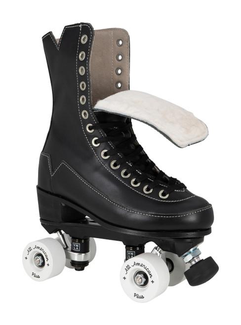 VNLA Godfather All American Plus Indoor Roller Skates