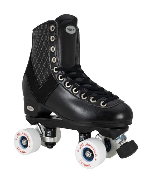 VNLA V-Line All American Dream Indoor Roller Skates