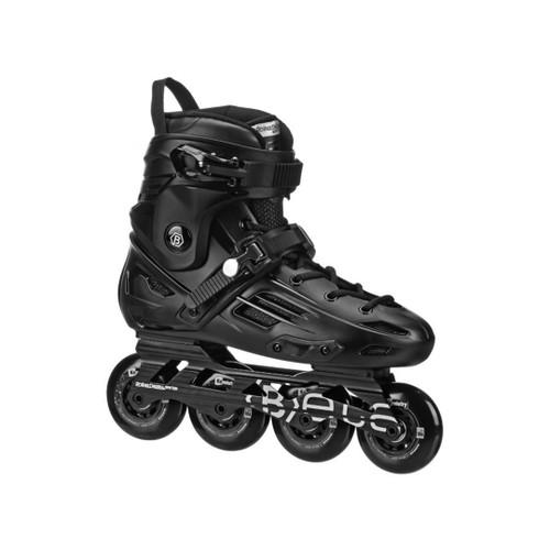 Front Facing Roller Derby Elite Beta Roller Skates from Rollerskatenation