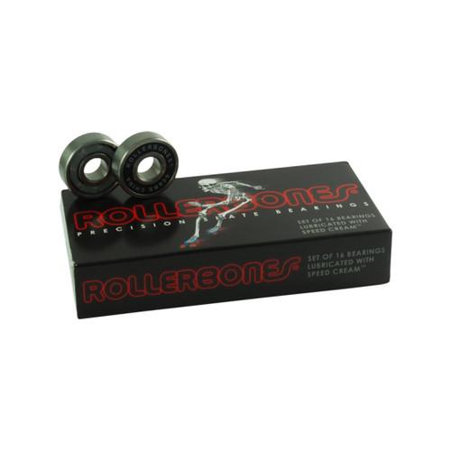 RollerBones Bearings (16 pack)