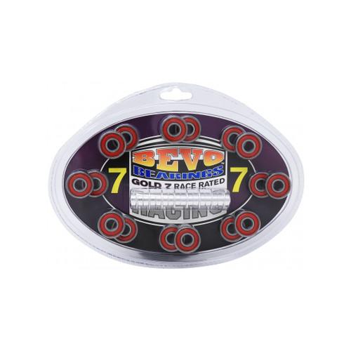 Bevo Bearings ABEC-7 (16 pack)