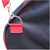 Lenexa Premium Skate Bag