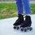 Roller Derby DriftR Indoor / Outdoor Roller Skates