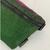Fydelity Ultra-Slim Fanny Pack: LUX AURORA