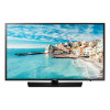 """32"""" Samsung HD Non-Smart Hospitality TV, LYNK DRM and Pro:Idiom"""