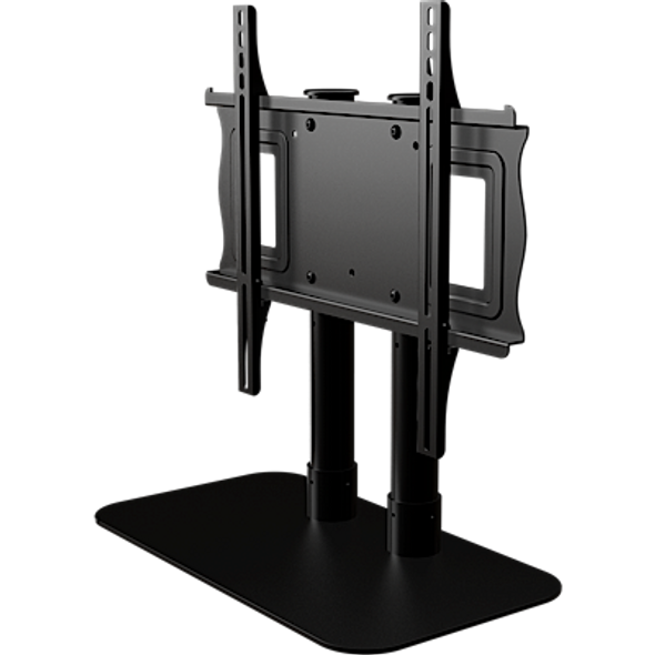 Mount - Stand, 450x402mm, Up to 120 lbs