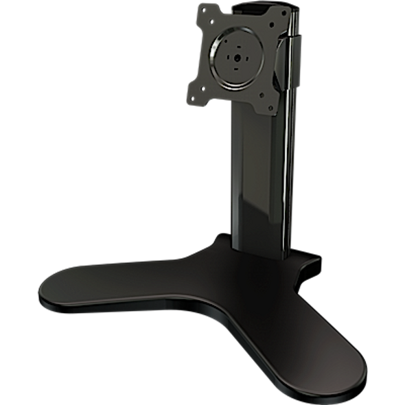 DS1 Single monitor desktop stand