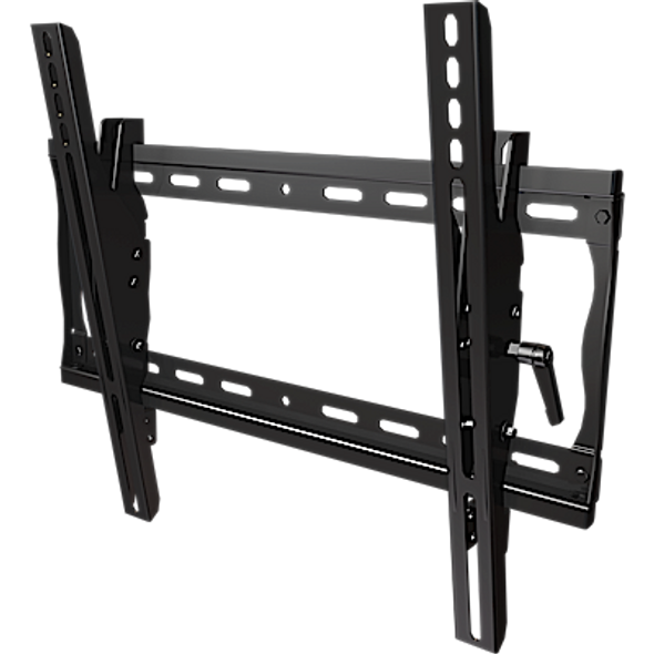 """Universal Tilting Mount for 26"""" to 55"""" Flat Panel Screens"""