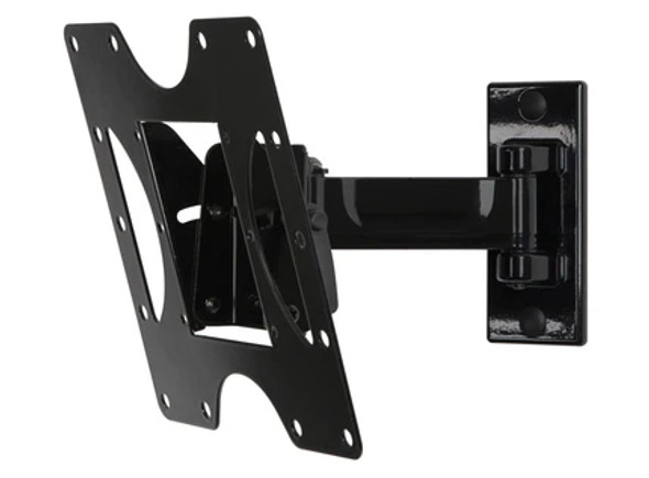 "Paramount Pivot Wall Mount for 22"" to 43"" Displays"