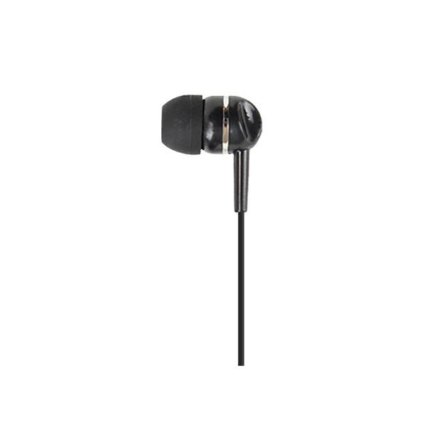 Headset - Single Ear Bud