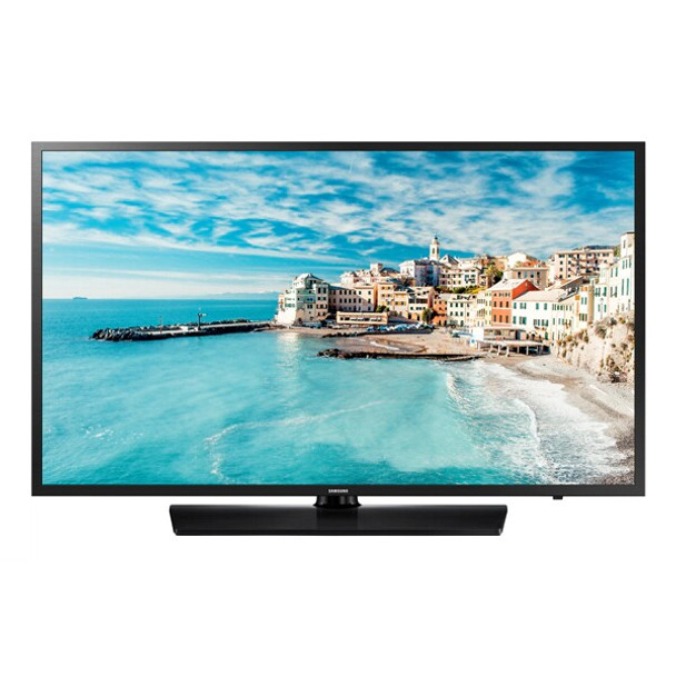 "40"" Samsung FHD Non-Smart Hospitality TV LYNK DRM and Pro:Idiom"
