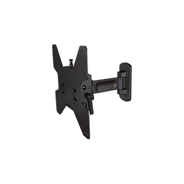Mount - Wall, Pivot, Up to 80 lbs, 200x200mm