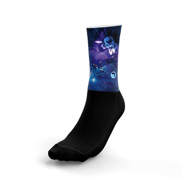 Astro Socks