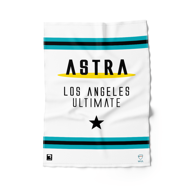 Los Angeles Light Hand Towel