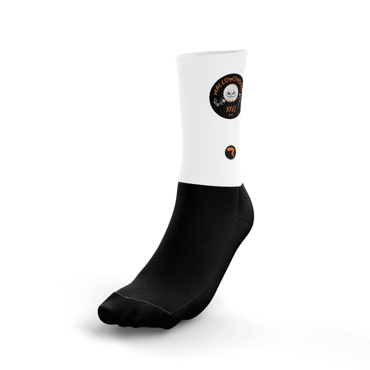 Hallowinona 2021 Light Socks