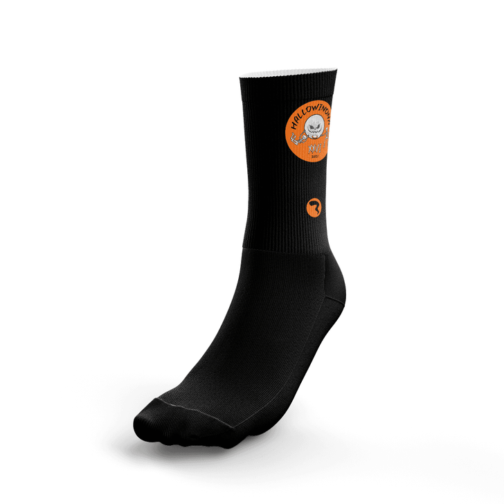 Hallowinona 2021 Dark Socks