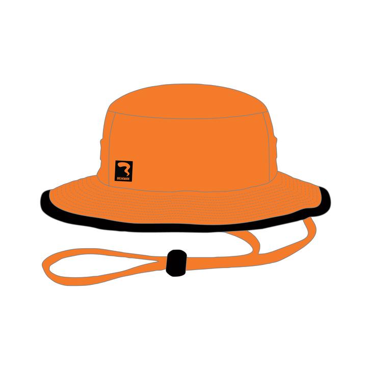 Hallowinona 2021 Bucket Hat