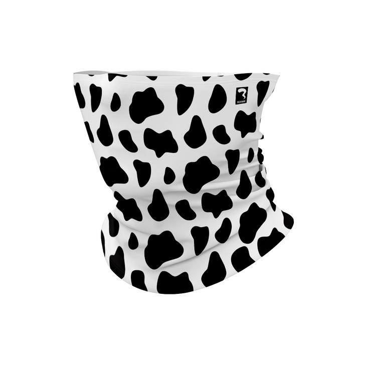 Cow Bana