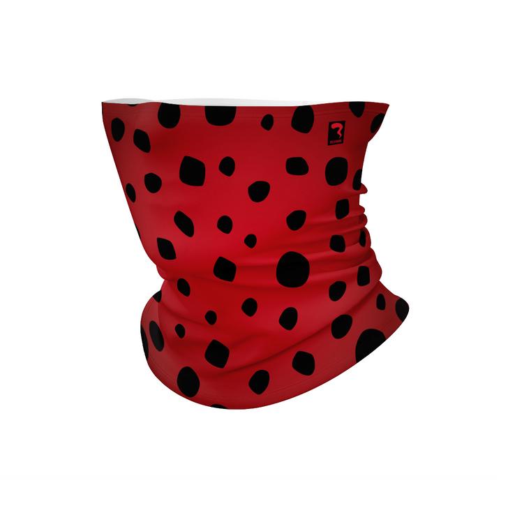 Ladybug Bana
