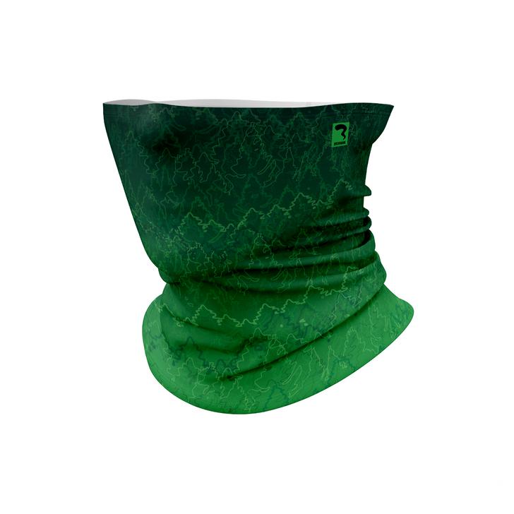 Vibrate Green Bana