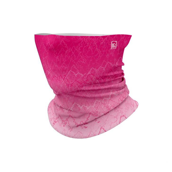 Vibrate Pink Bana