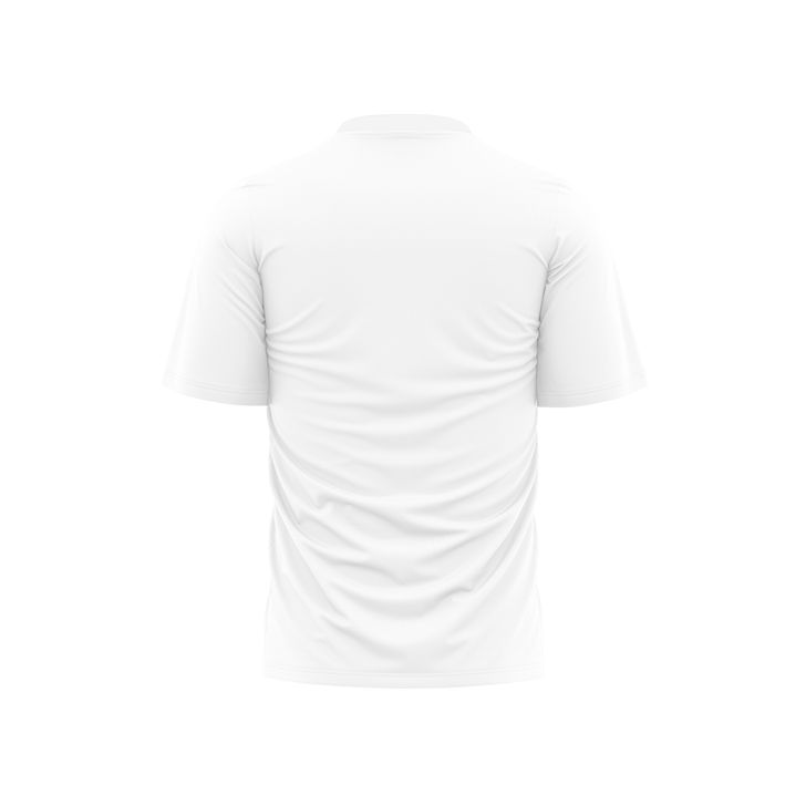 Ultimate Ink Solid Sub Short Sleeve