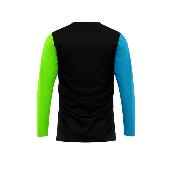 Panther Long Sleeve*