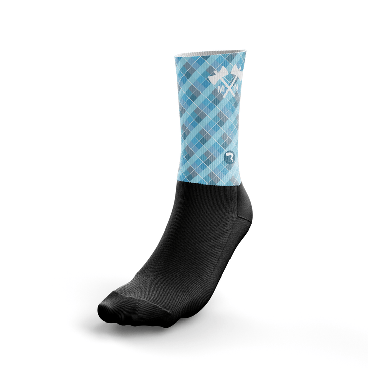 Minnesota YCC Alternate Socks