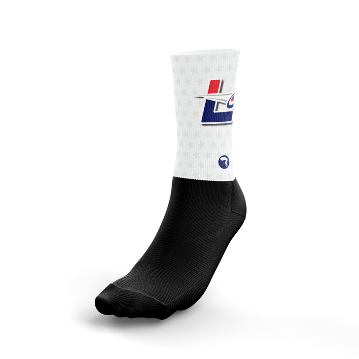 Legacy Light Socks