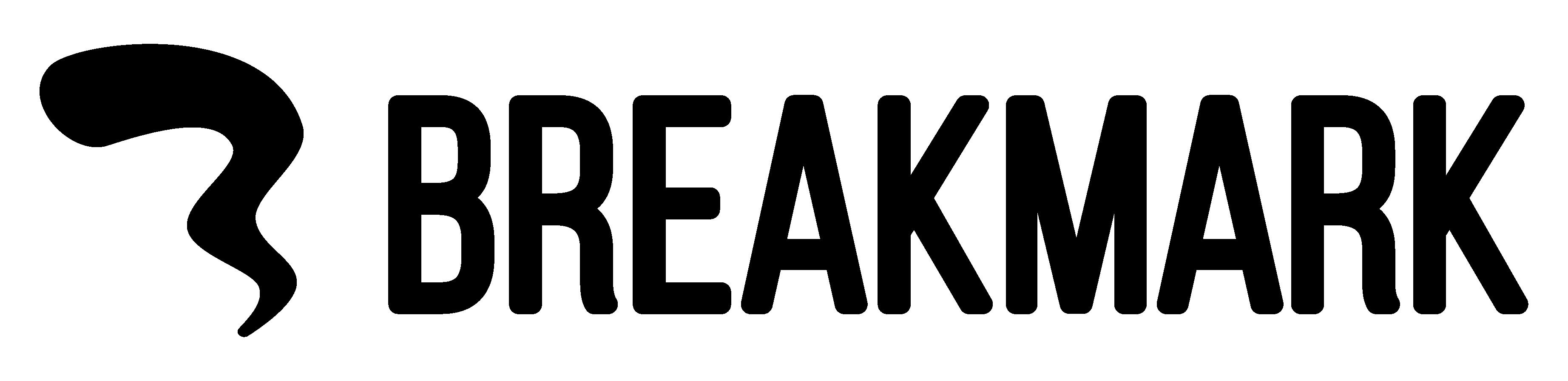 breakmark-logo.png