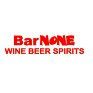 BarNone Wine-Beer-Spirits