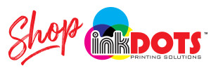Shop inkDOTS